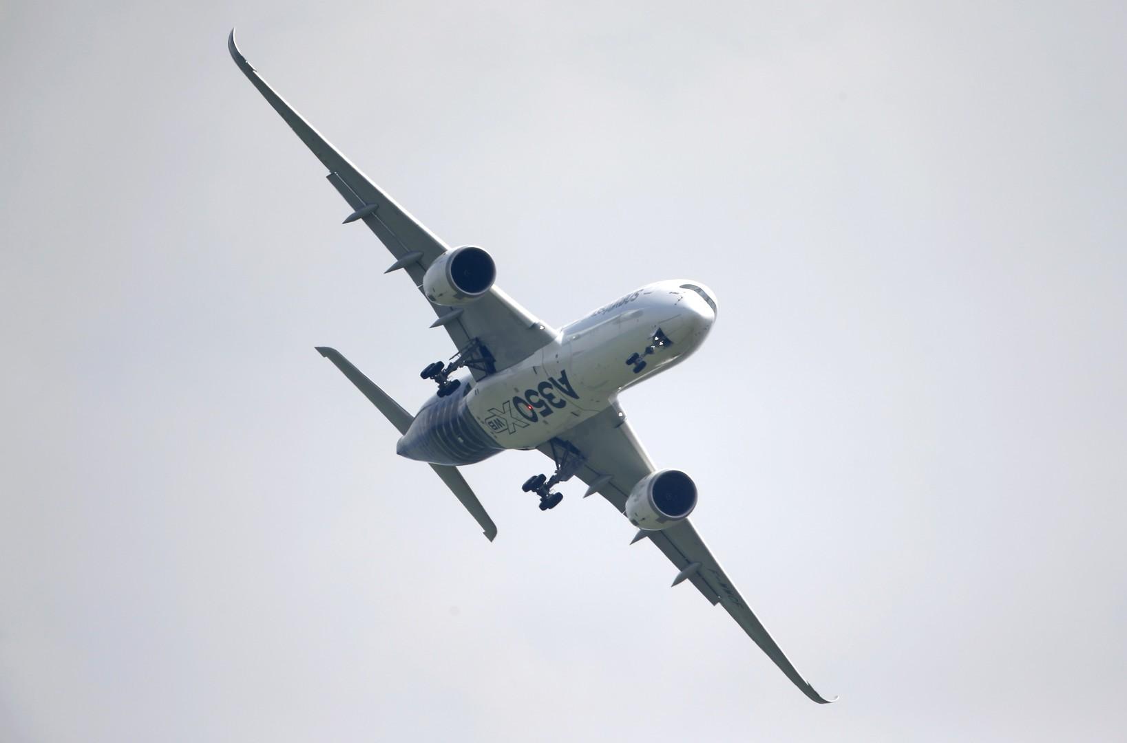 Die Welt: Россия и Китай потеснят Запад на рынке гражданской авиации