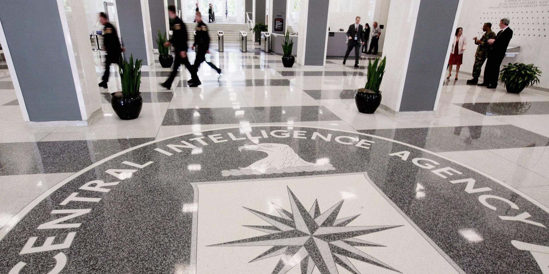 Директор ЦРУ: Без участия России нельзя урегулировать конфликт в Сирии