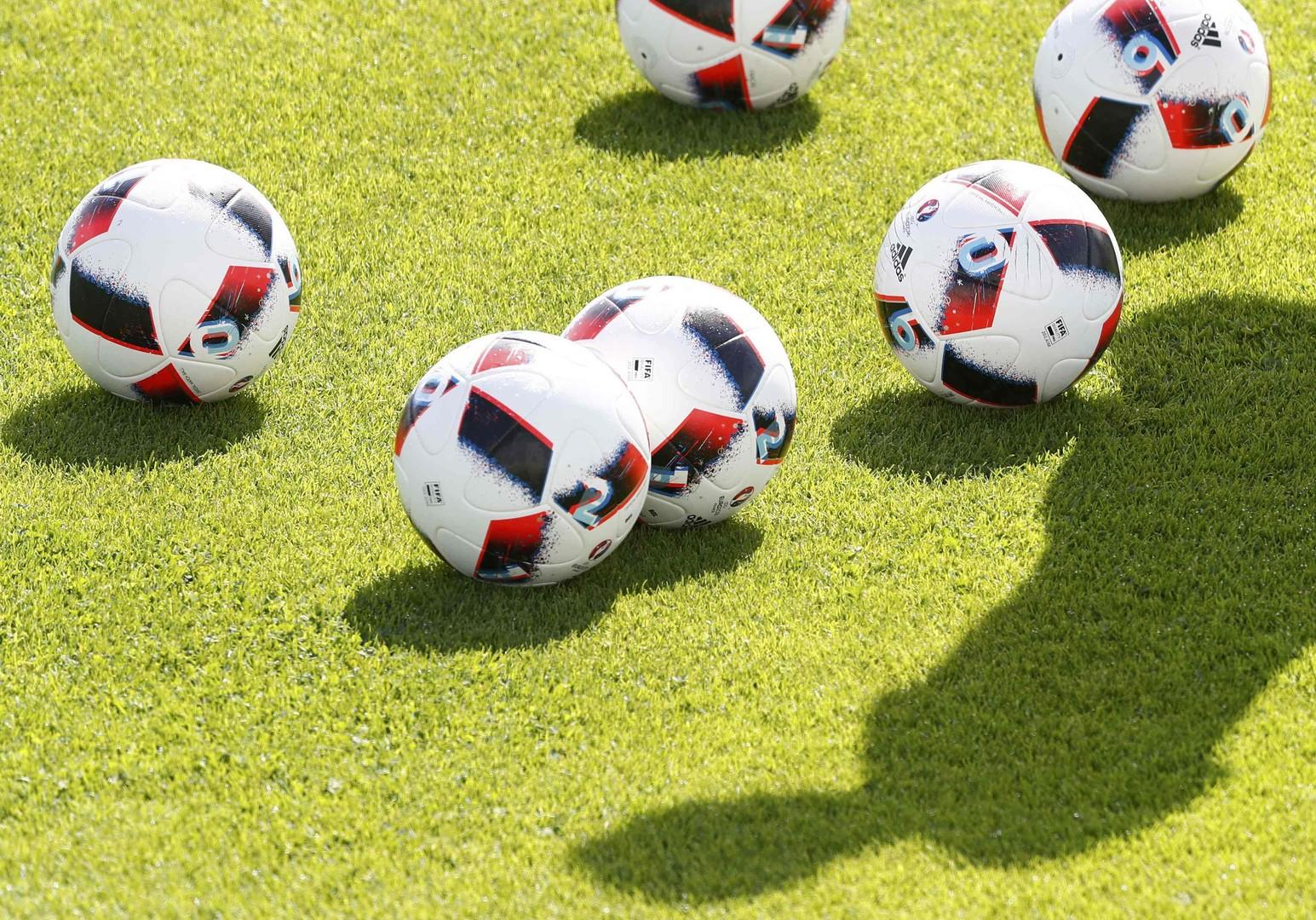 Евро-2016: анонс первого матча четвертьфинала