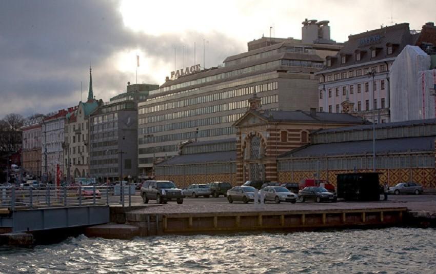 Высокие рабочие отношения: что ждать от визита Путина в Финляндию