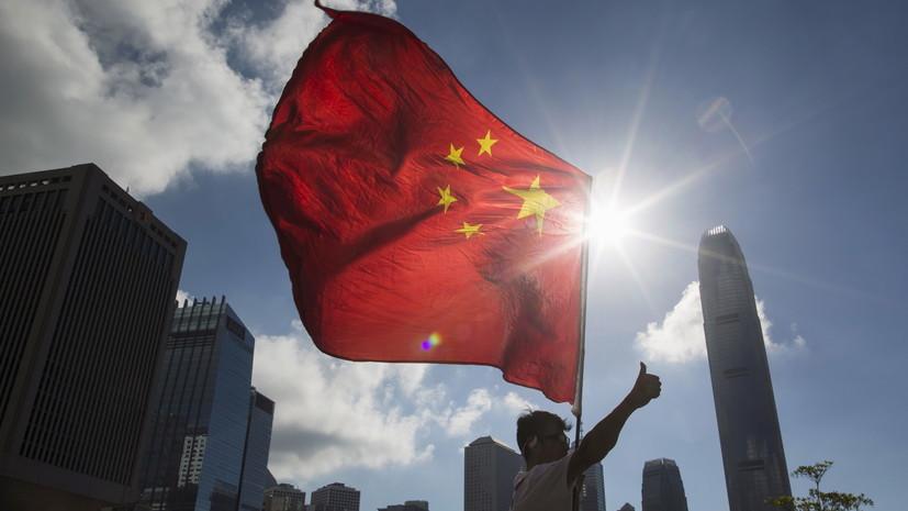 Ближе к телу: что нужно знать об импортозамещении по-китайски