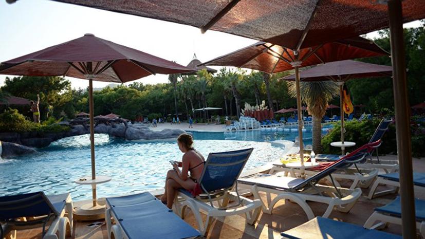 Чартер отменили: чем россияне заменили турецкие курорты