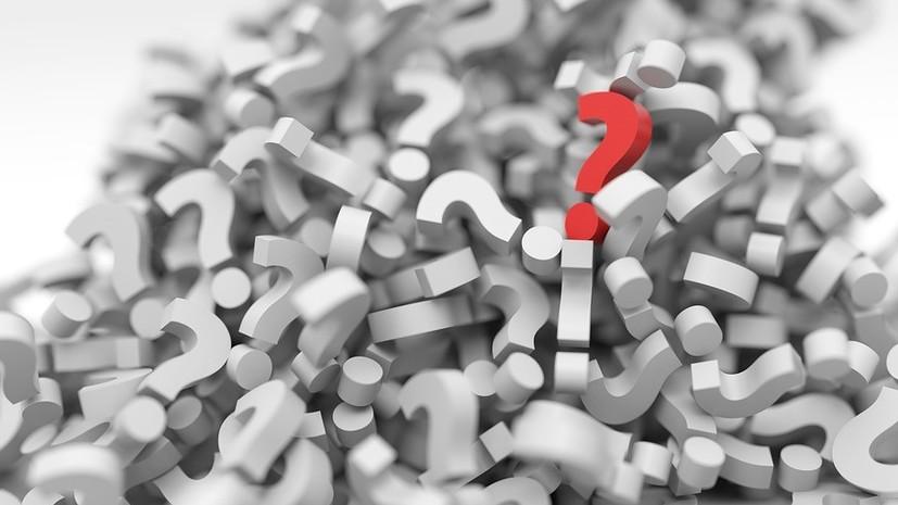 Решали всем миром: загадки, сводившие интернет с ума