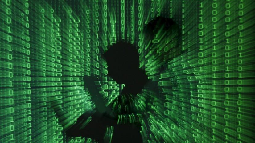 СБУ признала, что бессильна против сайта «Миротворец»