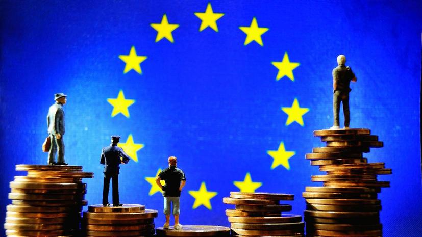«Санкции против самих себя»: что думают в Испании и Португалии о штрафах со стороны ЕС