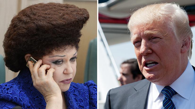 Штрихи к портретам: парикмахер за $14000 и другие опыты политиков с причёсками