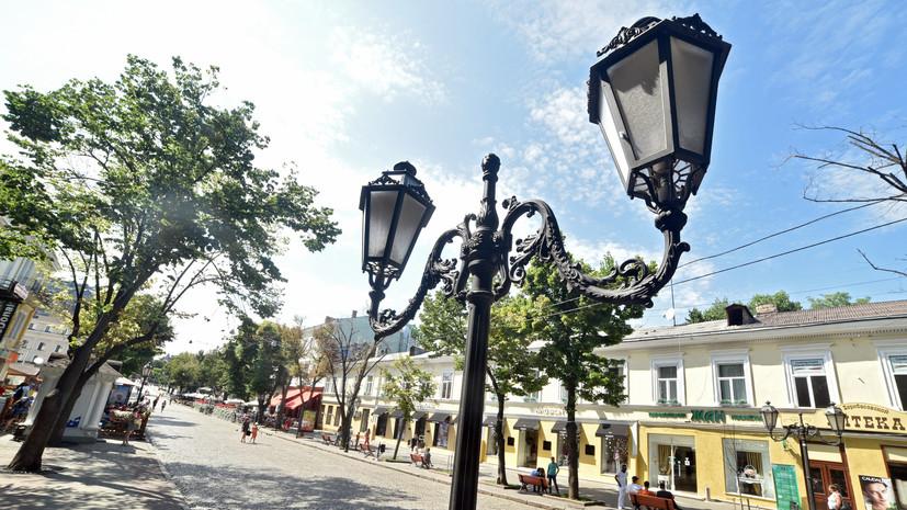 Украинские гагаузы обратились к Порошенко с просьбой создать автономию в Одесской области