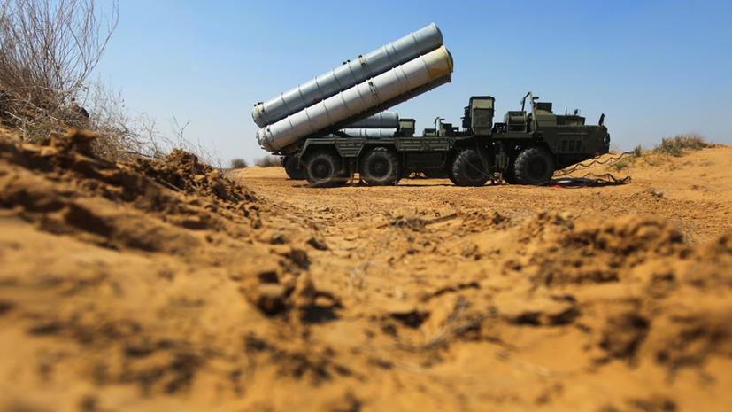 Ремонт или склад: что произойдёт с оставшимся в Крыму украинским вооружением