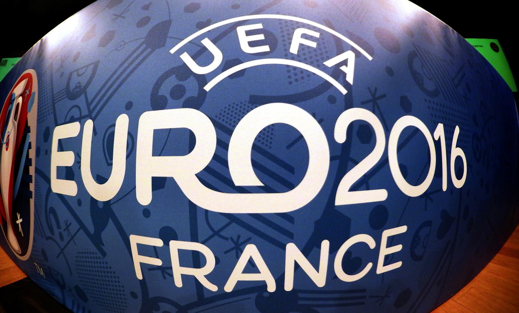 Евро-2016: анонс второго четвертьфинального матча