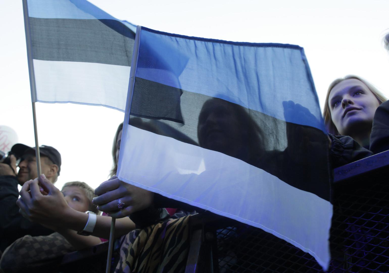 Маленькая страна большой политики: РФ и США предложили «примирить» на территории Эстонии