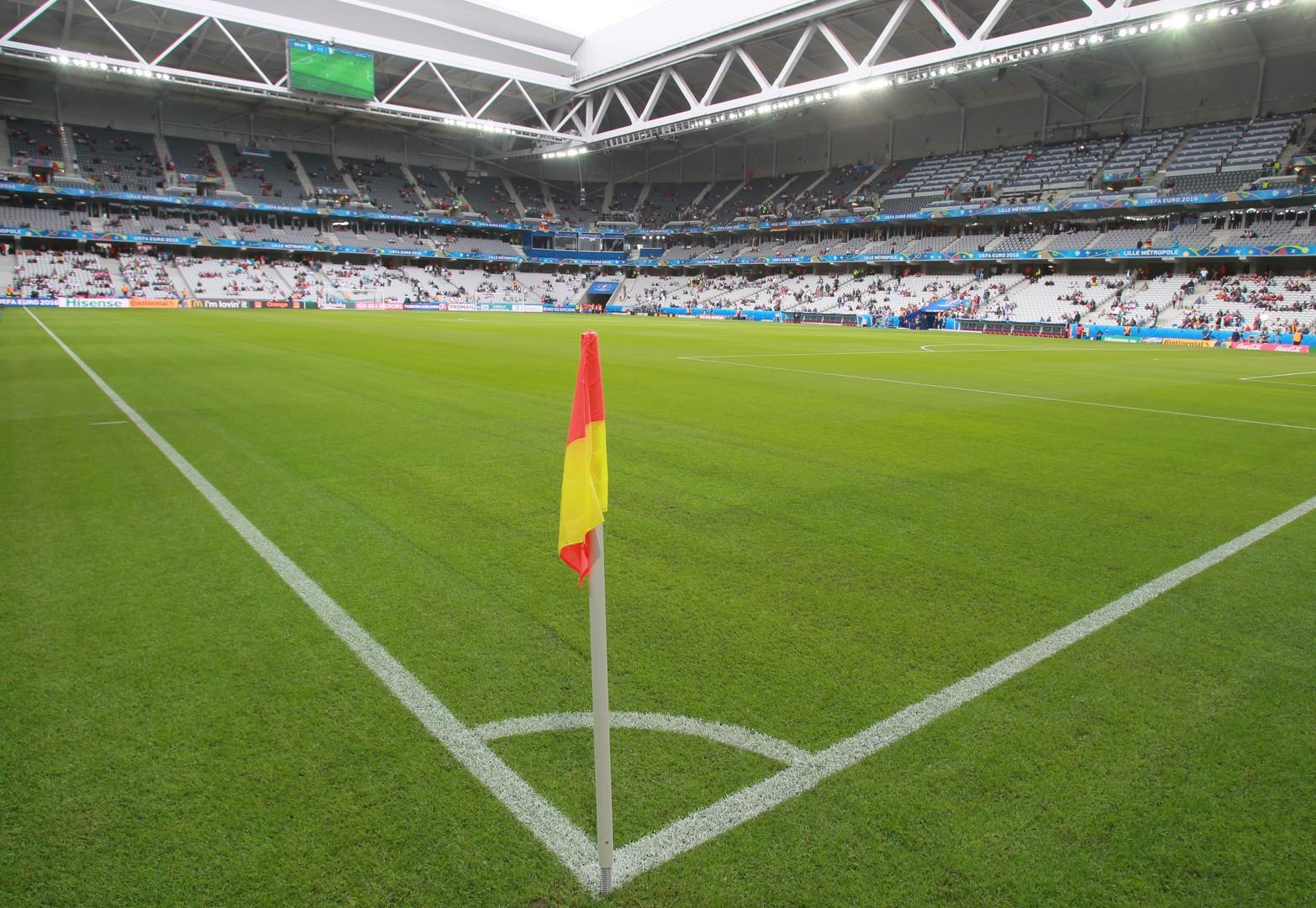 Евро-2016: Анонс первого полуфинала — Уэльс против Португалии