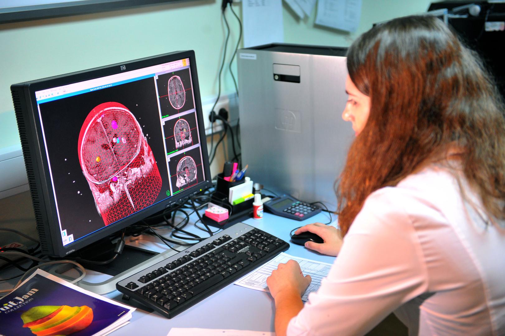 Bloomberg опроверг данные исследования об «утечке мозгов» из России