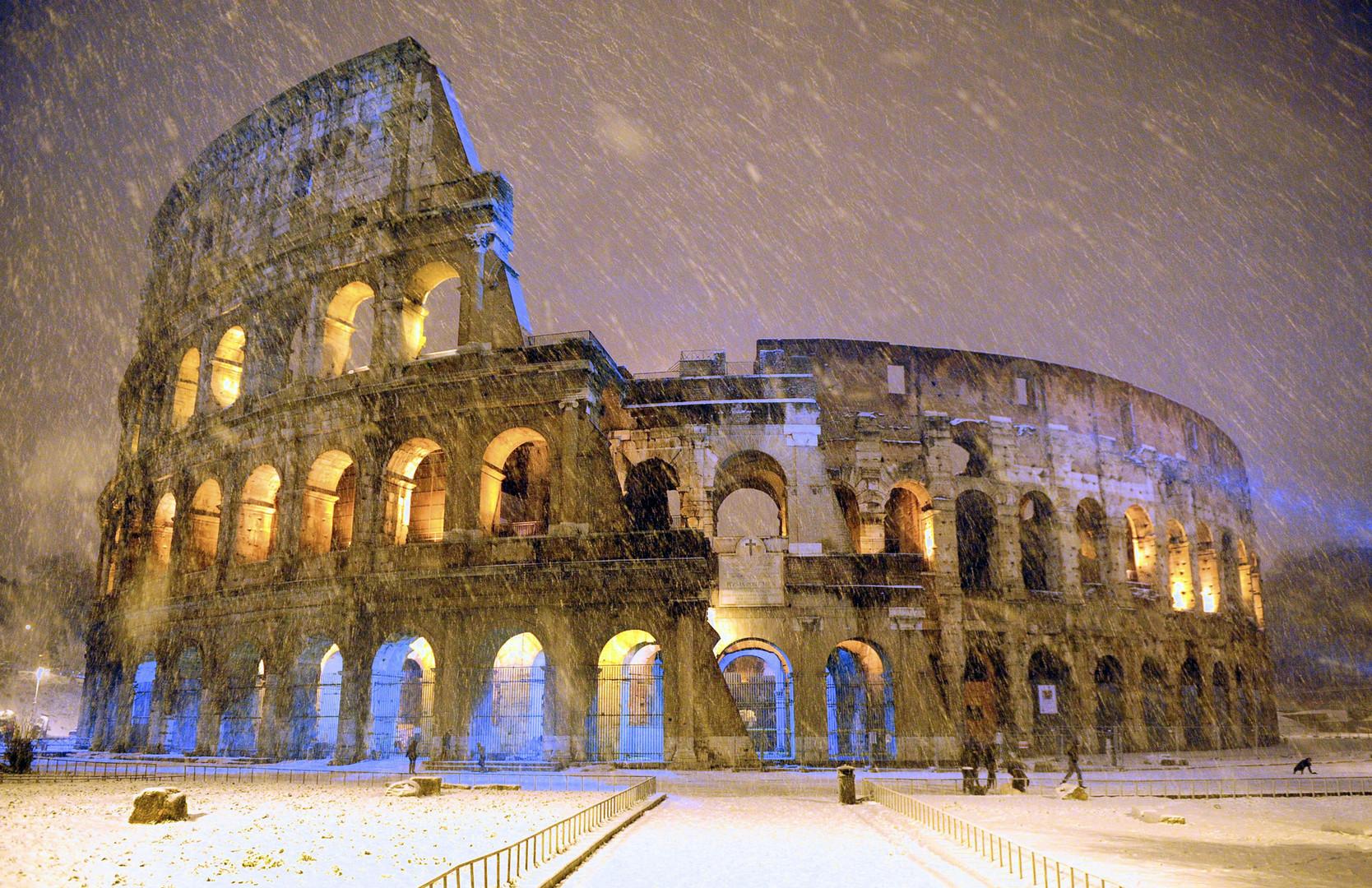 Business Insider: Кризис в Италии может затмить брексит