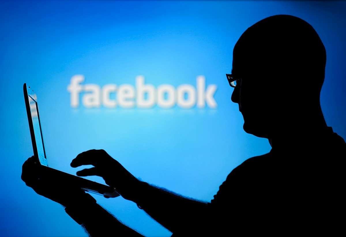 Родственники жертв терактов подают иск на $1 млрд против Facebook