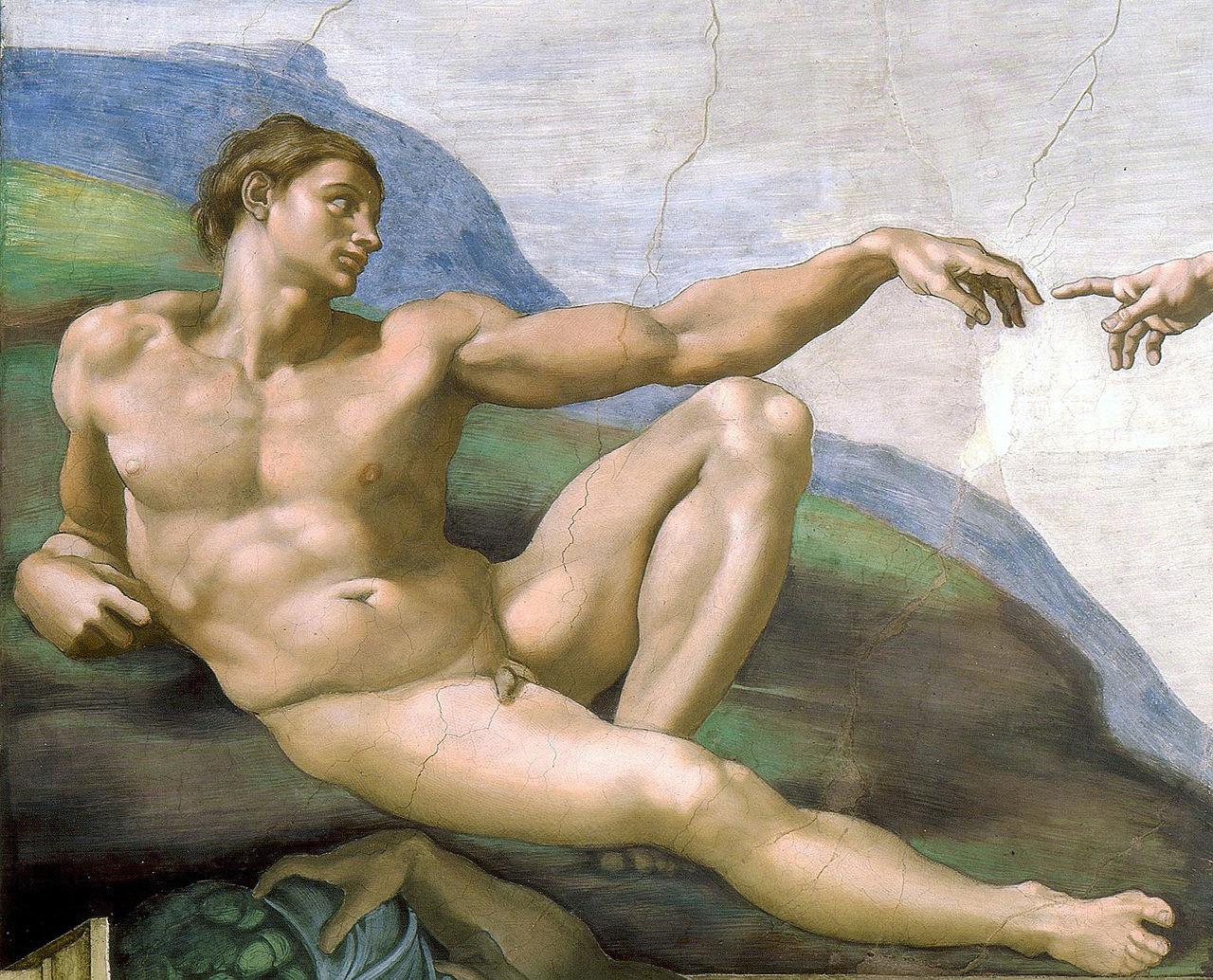 Узнать за 60 секунд: мифы и легенды древних укров