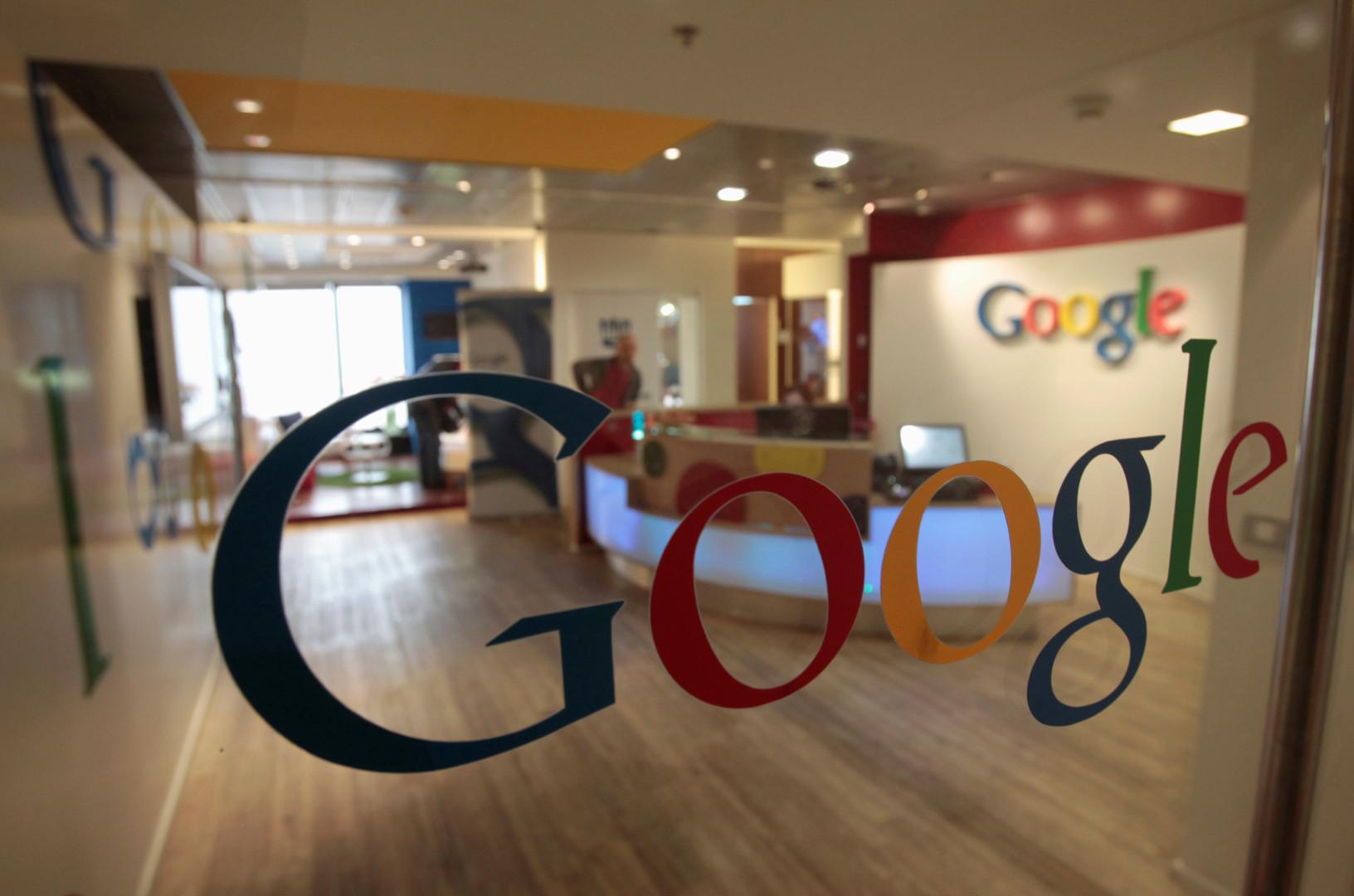 Пойми, если сможешь: Google Translate испортил китайцам стенды на выставке в России