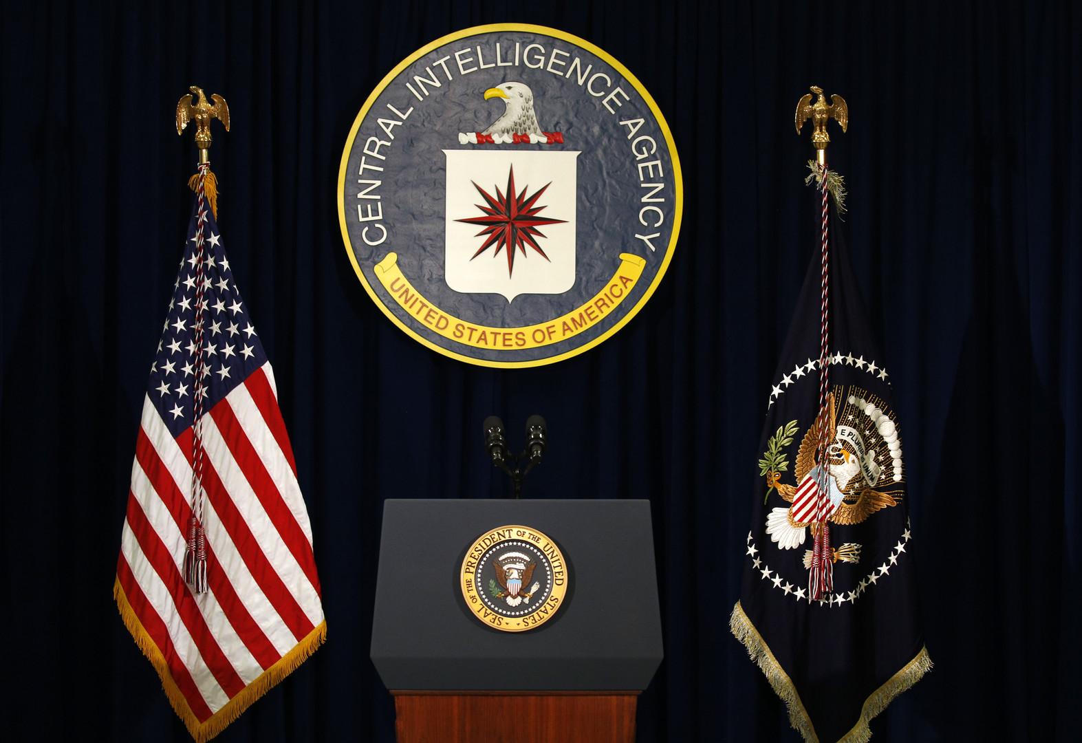 Побои в программе: директор ЦРУ признал ошибочными методы допросов в своём ведомстве