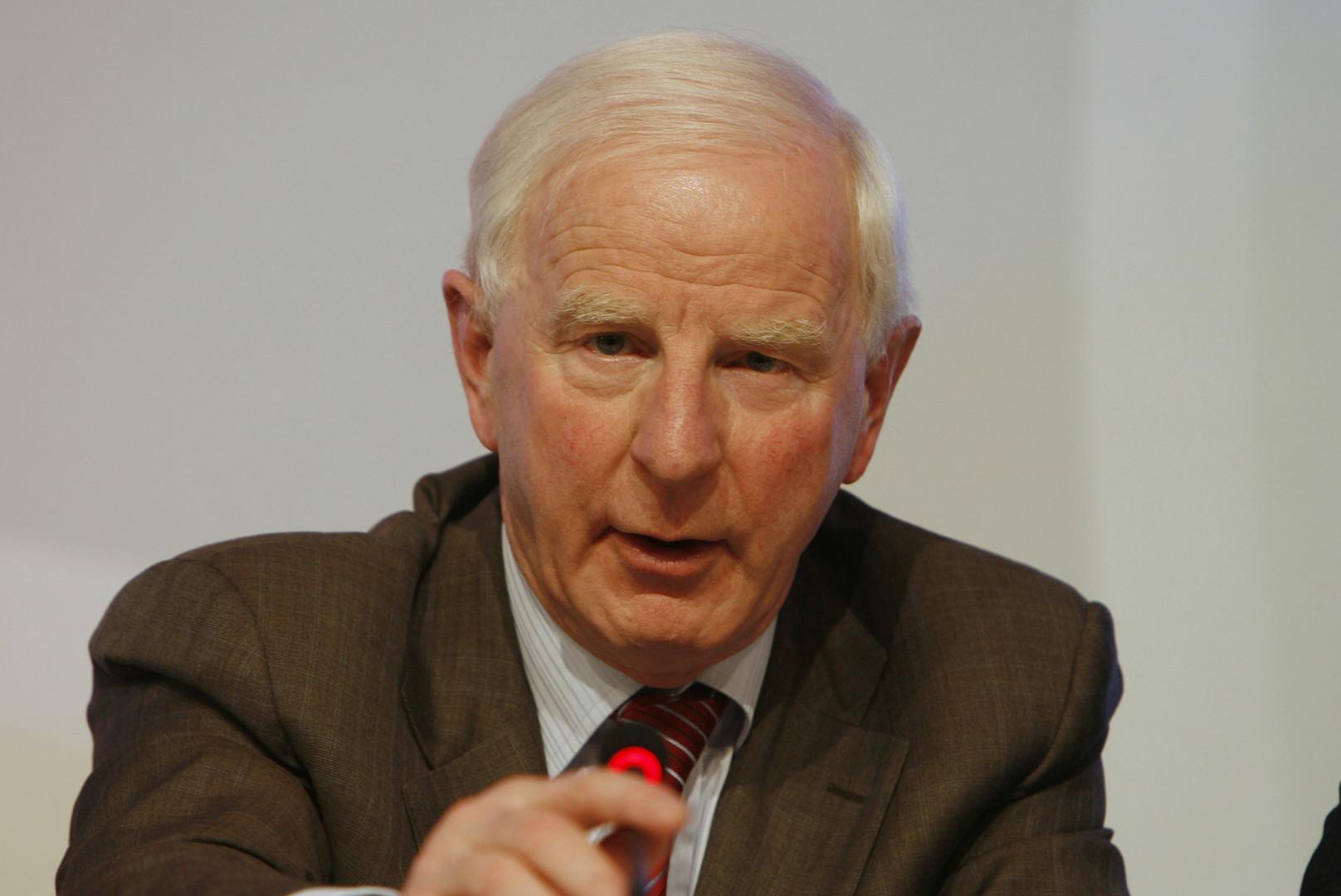 Глава ЕОК: Письмо USADA в адрес МОК подрывает доверие к докладу Макларена