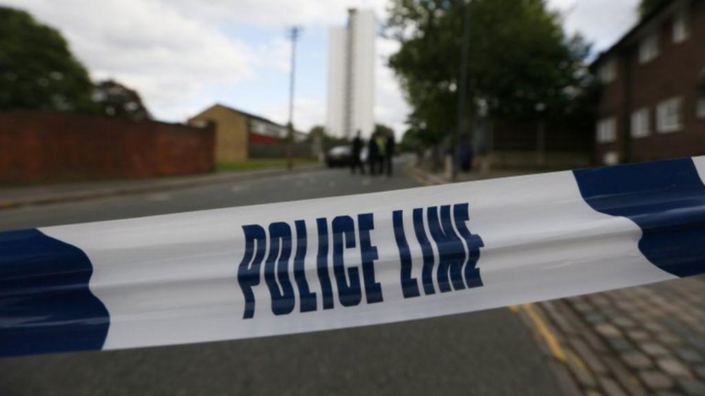 Три человека погибли в результате стрельбы в английском графстве Линкольншир