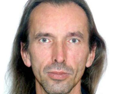 Владимир Марцишевский, общественный деятель, журналист интернет-сайта «Каменяри инфо». 11 июня 2014 года похищен из пресс-центра «евромайдана» и жестоко избит,15 июня скончался в больнице от полученных травм.