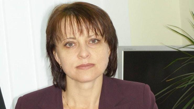 Ольга Мороз, главный редактор газеты «Нетишинский вестник». Убита 15 марта 2015 года в собственном доме.