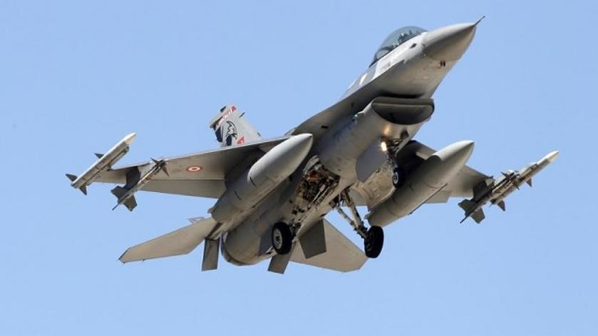 Турецкий политик: Пилот ВВС Турции самостоятельно принял решение сбить российский Су-24