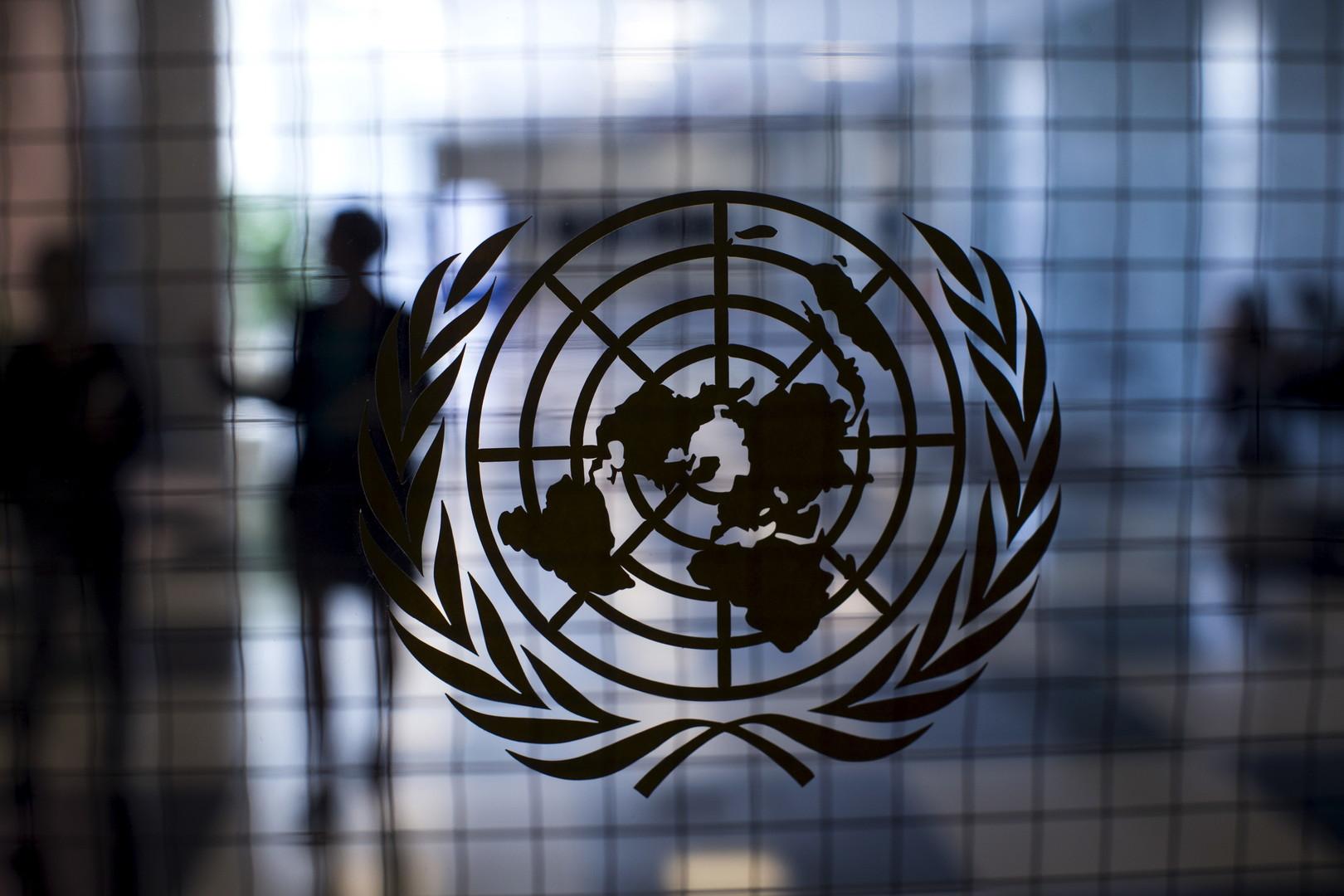 Французские СМИ: Идеальный кандидат на пост генсека ООН говорит по-русски