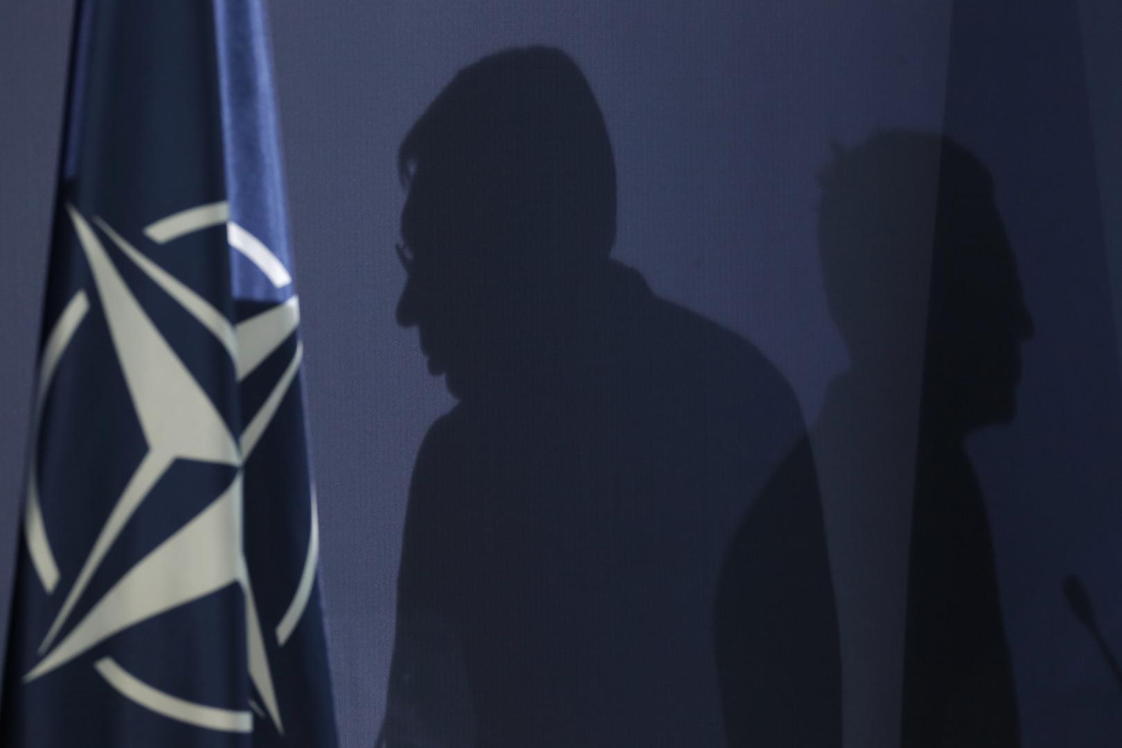 National Interest рассказал о «предсмертном состоянии» НАТО