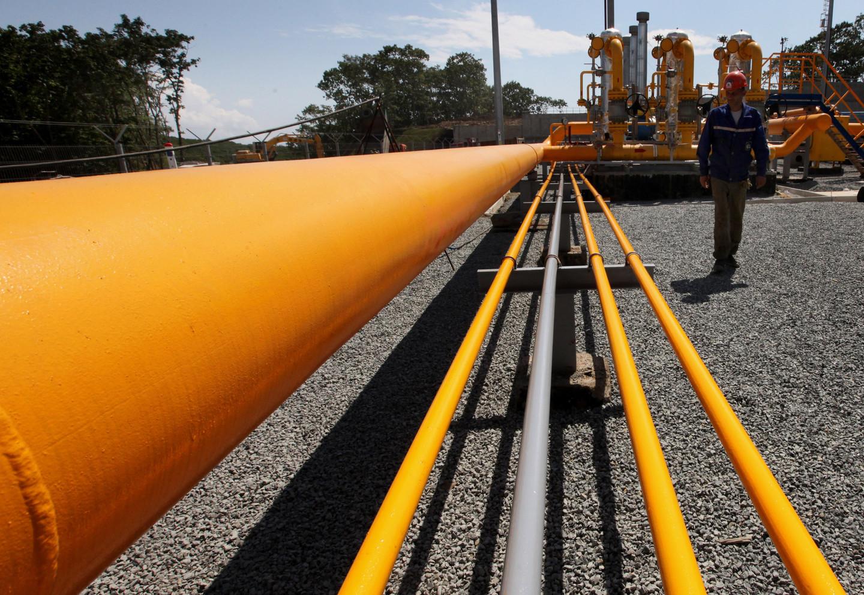 Москва и Анкара обсуждают строительство двух ниток «Турецкого потока»