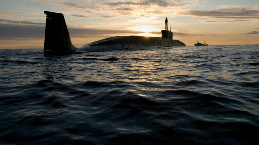 На страже берегов: 13 новинок, которые получил ВМФ России за последние 15 лет