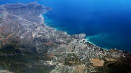 Google вернёт прежние названия населённых пунктов Крыма