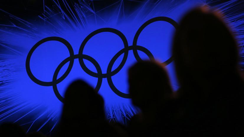 Спортивная несправедливость: кого и как лишали олимпийских медалей