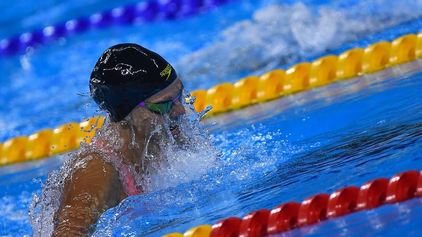 За кого болеть в третий день Олимпиады в Рио