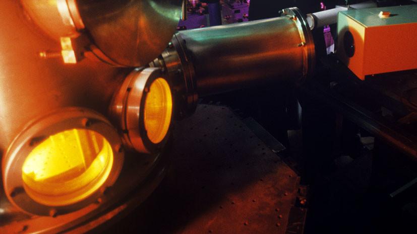 Сибирские учёные рассказали о прорыве в работе над термоядерным реактором