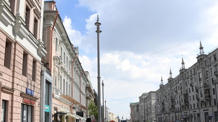 Минтранс РФ принял программу импортозамещения