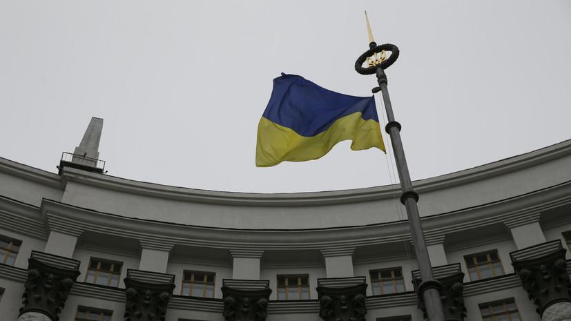 Дело Ефремова: за что пытаются посадить бывшего босса Партии регионов