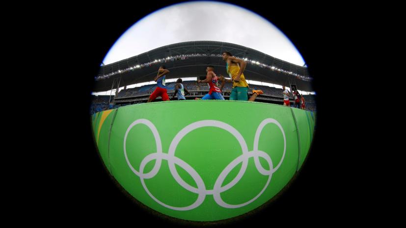 От кого сегодня ждать медалей. Обзор седьмого дня Олимпиады в Рио