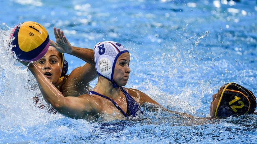 За кого сегодня болеть на Олимпиаде. Обзор двенадцатого дня соревнований