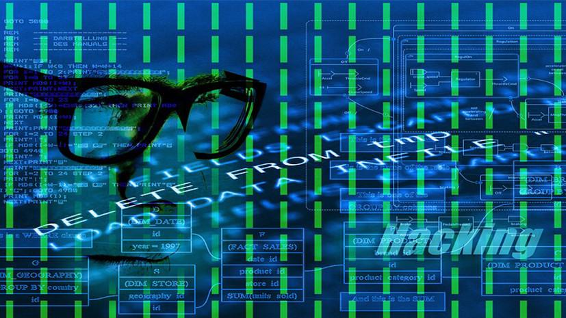 Эксперт по инфобезопасности: За DDoS-атаками на RT стоит серьёзное финансирование