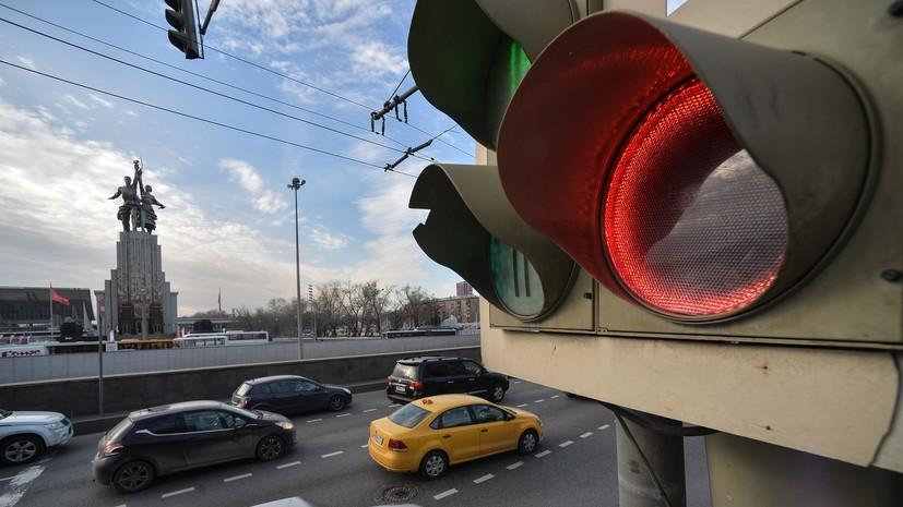 Минорная нота: чем заканчивались приключения российских мажоров на дороге