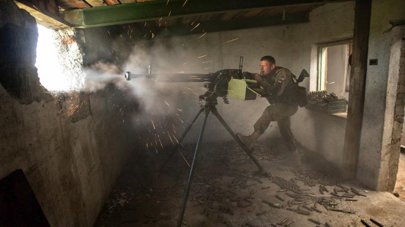Почти правда: когда документальные фотографии оказываются выдумкой