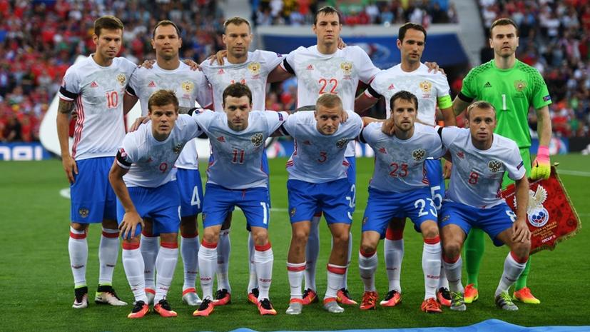Больше чем футбол: Анталья в предвкушении возвращения россиян