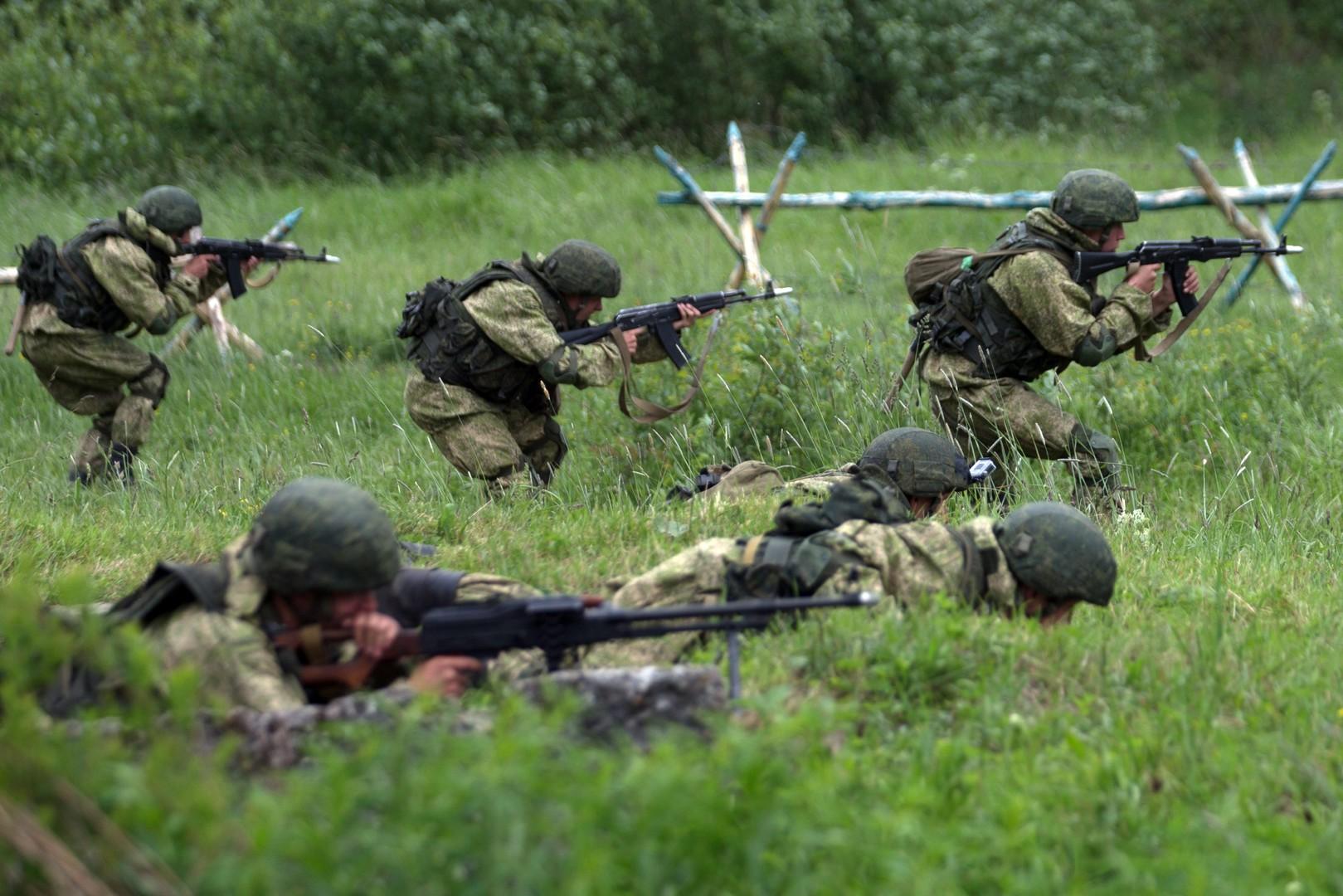 СМИ: Россия и Иран планируют провести совместные военные учения