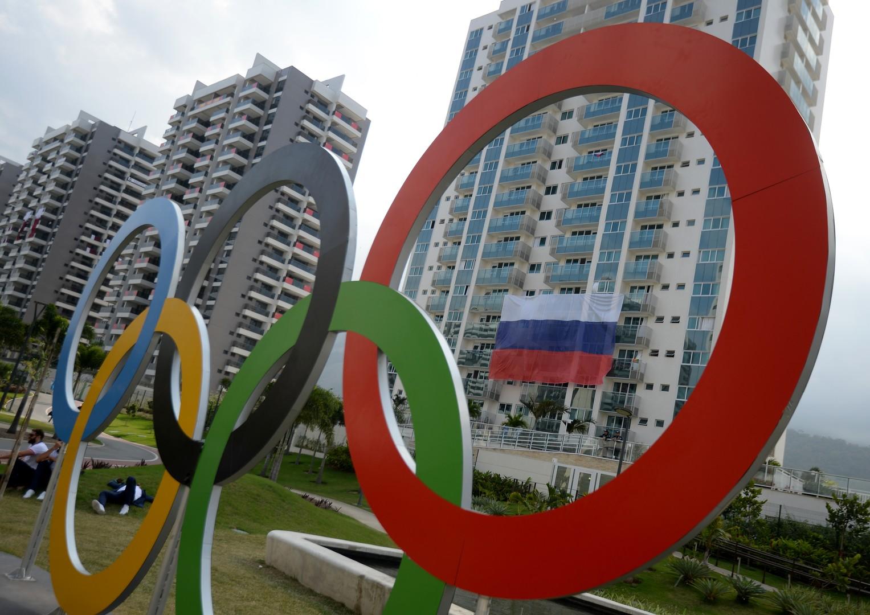 Олимпийский прогноз: сколько медалей смогут завоевать российские атлеты в Рио