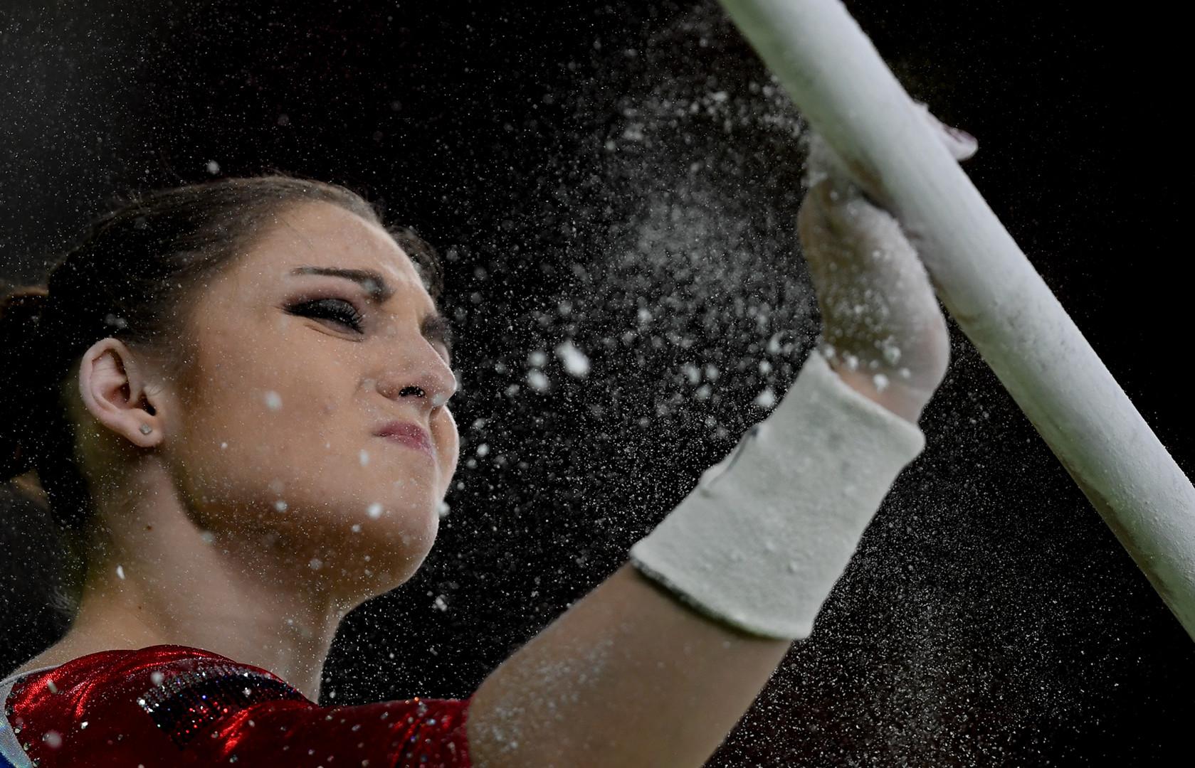 За кого сегодня болеть на Олимпиаде. Обзор четвёртого дня