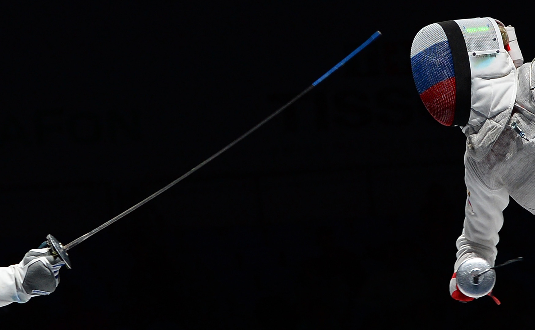 За кого болеть на Олимпиаде. Обзор пятого дня соревнований