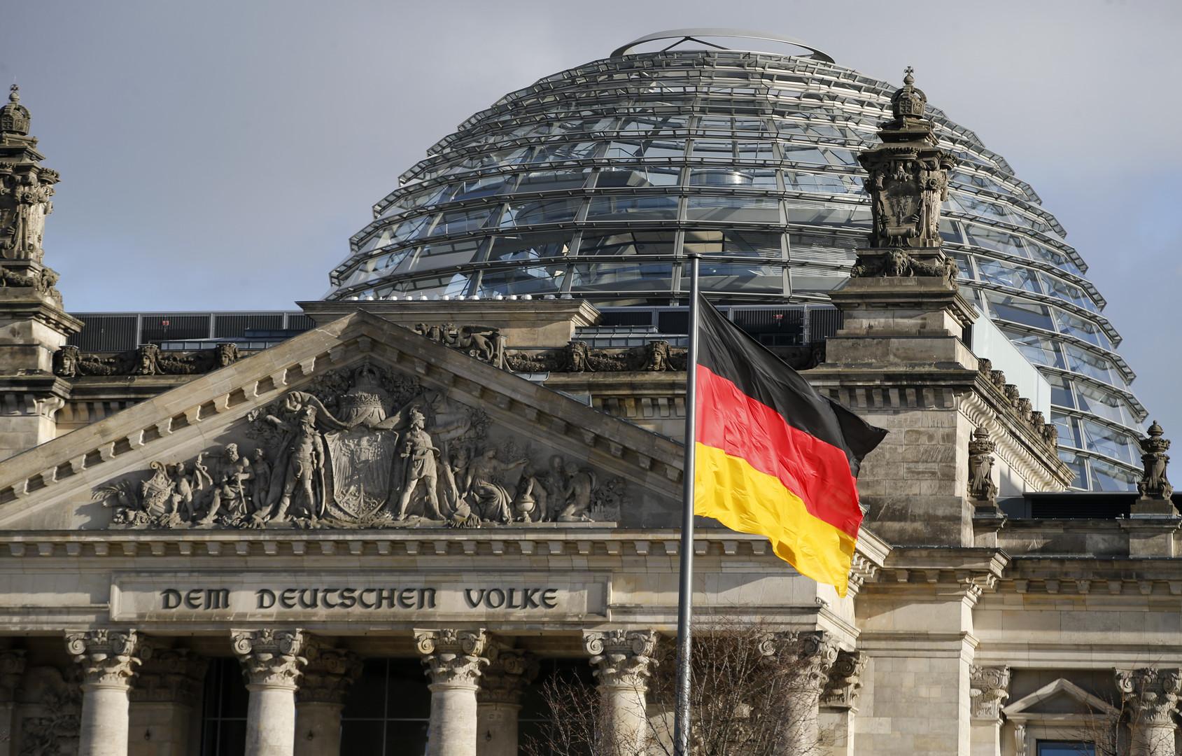 Der Spiegel: Новая экипировка военных оказалась слишком дорогой для армии ФРГ