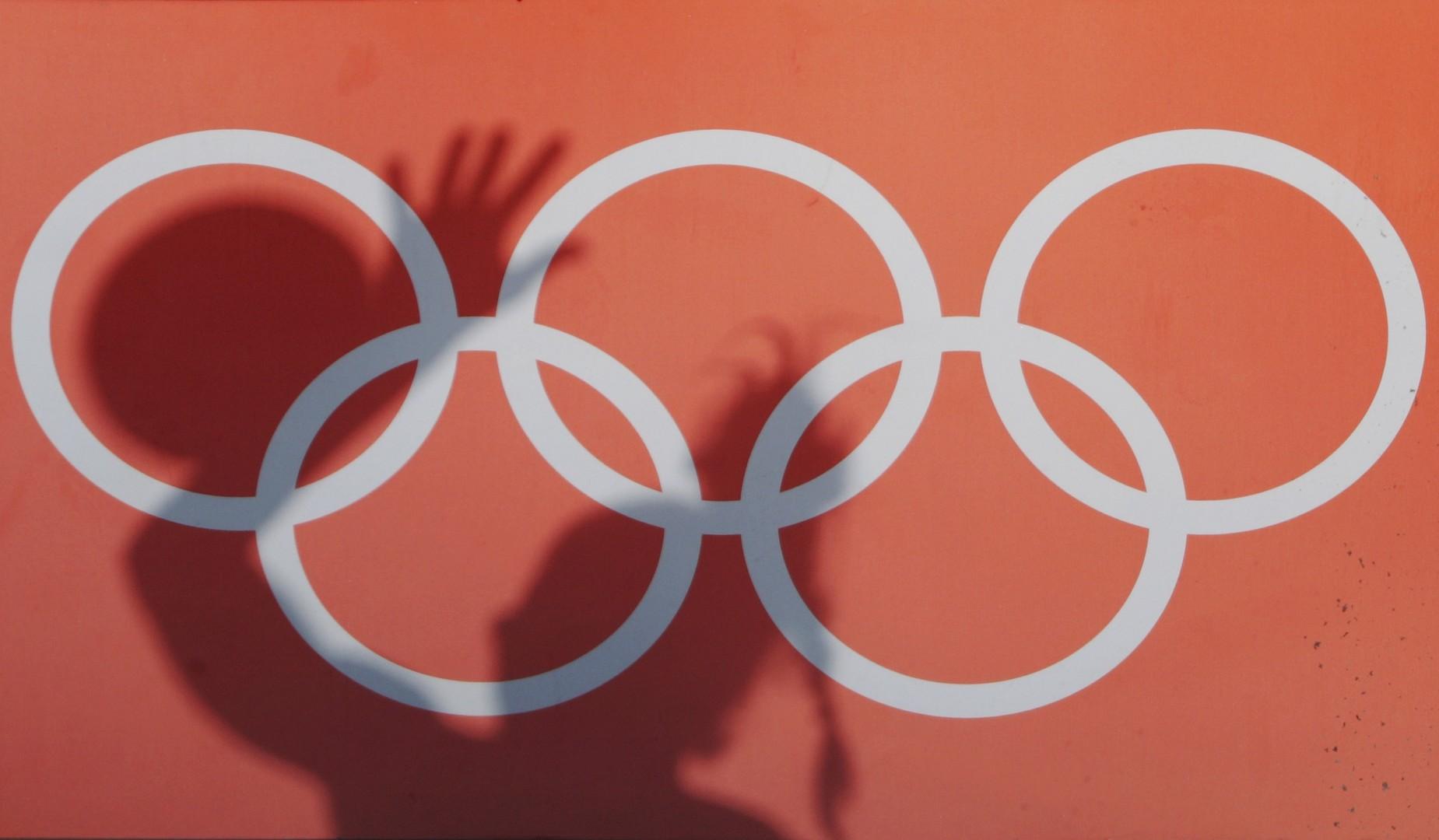 За кого сегодня болеть на Олимпиаде. Обзор восьмого дня соревнований