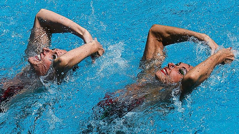 За кого сегодня болеть на Олимпиаде. Обзор одиннадцатого дня соревнований