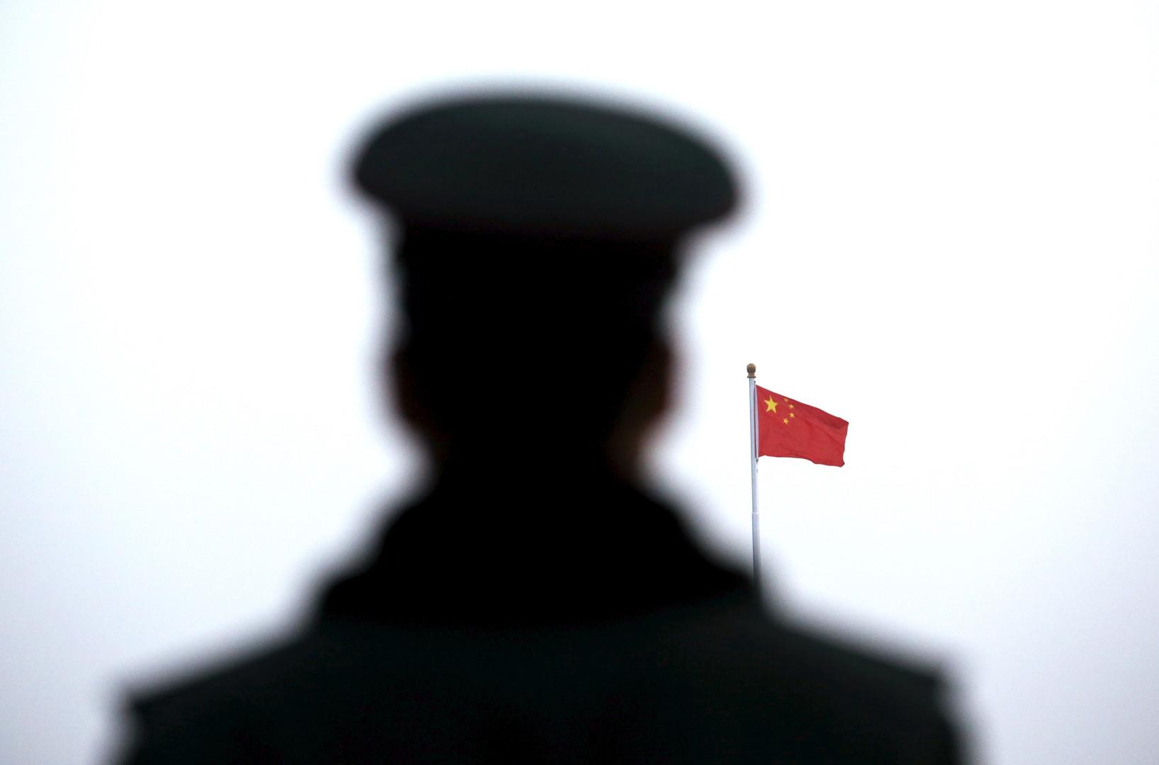Интересы Китая или коалиция 2.0: чего ждать от сотрудничества Пекина и Дамаска